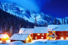image-lodging