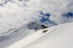 Chatter Creek Snowmobiling- Reservations